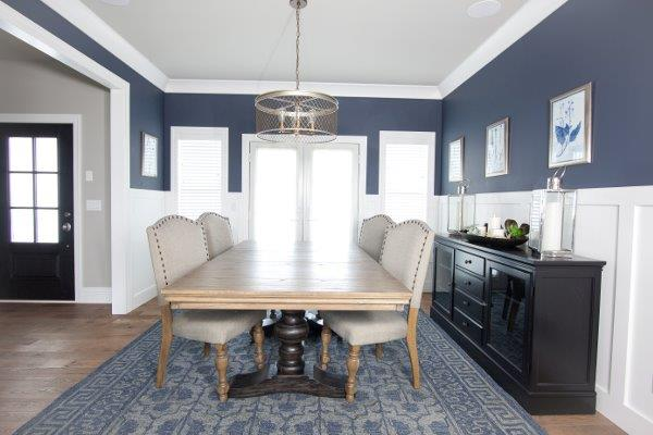 2015-Acker-Parade-homes-10-9-15-Kilkenny-Farms-3
