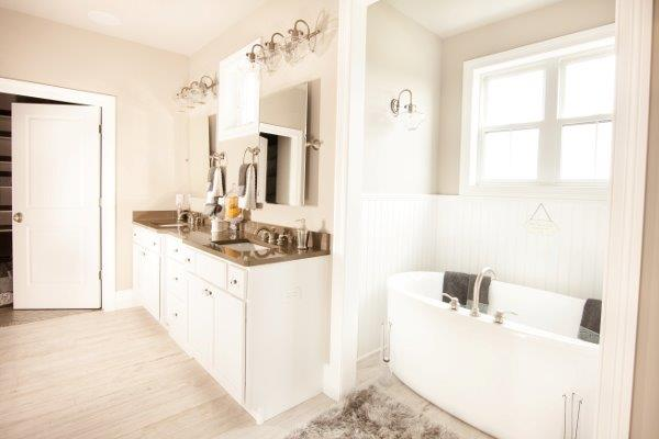 2015-Acker-Parade-homes-10-9-15-Kilkenny-Farms-5