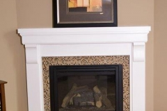 1718_Dunwoody_Fireplace1