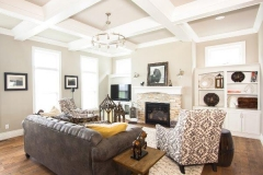 2015-Acker-Parade-homes-10-9-15-Kilkenny-Farms-2