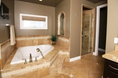 Peaceful_Valley_Master_Bath_21